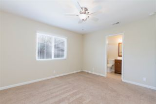 Photo 9: EAST SAN DIEGO House for sale : 3 bedrooms : 1253 Armstrong Circle in Escondido