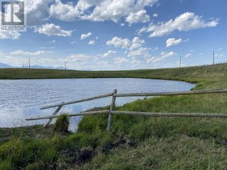 Photo 13: Highway 5 in Rural Cardston County: Vacant Land for sale : MLS®# A1070255
