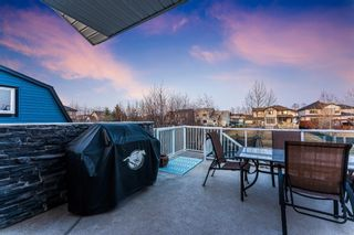 Photo 38: 21 Kernaghan Close NW: Langdon Detached for sale : MLS®# A1093203