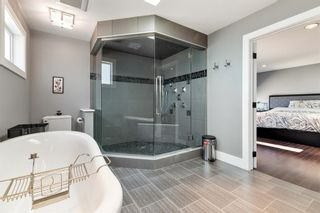Photo 24: 202 Somerside Green SW in Calgary: Somerset Detached for sale : MLS®# A1098750