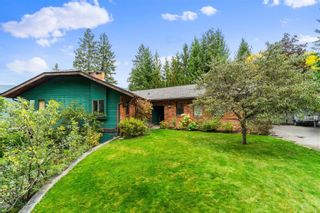 Photo 2: 2597 Mountview Drive, in Blind Bay: House for sale : MLS®# 10241382