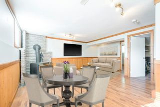 Photo 29: 360 Lawson Road: Brighton House for sale (Northumberland)  : MLS®# 271269