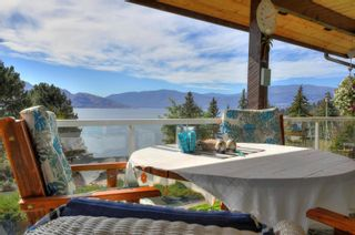 Photo 41: 5186 Robinson Place, in Peachland: House for sale : MLS®# 10240845