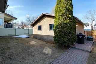 Photo 37: 19 Ranchridge Place NW in Calgary: Ranchlands Detached for sale : MLS®# A1091293