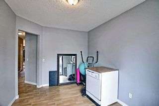 Photo 26: 1137 Berkley Drive NW in Calgary: Beddington Heights Semi Detached for sale : MLS®# A1136717