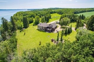 Photo 43: 2210B Township Road 392: Rural Lacombe County Detached for sale : MLS®# A1096885