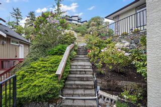 Photo 47: 2653 Platinum Pl in : La Atkins House for sale (Langford)  : MLS®# 875499