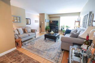 Photo 3: 11 1445 Rothesay Street in Winnipeg: Condominium for sale (3F)  : MLS®# 202103611