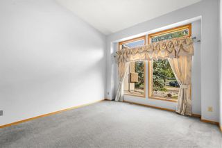 Photo 7: 98 Spruce Thicket Walk in Winnipeg: Riverbend Residential for sale (4E)  : MLS®# 202122593