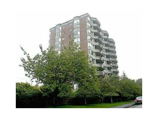 Photo 5: 1101 2445 West 3rd Avenue in Vancouver: Condo for sale : MLS®# V970538