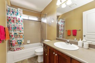 Photo 27: 23742 118 Avenue in Maple Ridge: Cottonwood MR House for sale : MLS®# R2585025