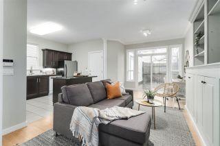 Photo 9: 14857 57B Avenue in Surrey: Sullivan Station House for sale : MLS®# R2517843