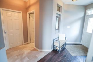 Photo 2: 31 Lukanowski Place in Winnipeg: Harbour View South Residential for sale (3J)  : MLS®# 202118195