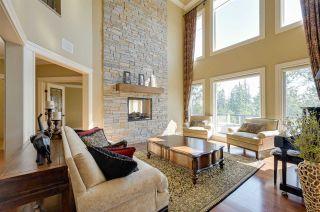 Photo 4: 2524 CAMERON RAVINE Landing in Edmonton: Zone 20 House for sale : MLS®# E4262771