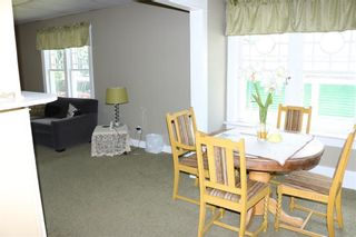 Photo 8: 4726 49 Street: Olds Detached for sale : MLS®# A1090367