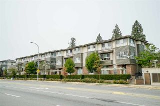 """Photo 2: 84 15353 100 Avenue in Surrey: Guildford Townhouse for sale in """"Soul of Guildford"""" (North Surrey)  : MLS®# R2211059"""