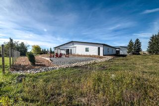 Photo 47: 54006 RR262: Rural Sturgeon County House for sale : MLS®# E4264504