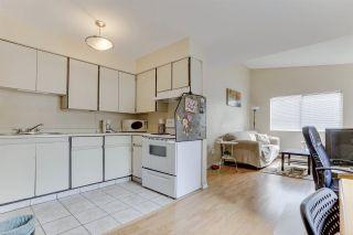 Photo 5: 207 1948 COQUITLAM Avenue in Port Coquitlam: Glenwood PQ Condo for sale : MLS®# R2475577