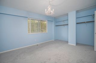 """Photo 13: 47 10780 GUILDFORD Drive in Surrey: Guildford Townhouse for sale in """"GUILDFORD CLOSE"""" (North Surrey)  : MLS®# R2614671"""
