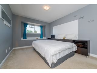 Photo 12: 6878 198B Street in Langley: Willoughby Heights House for sale : MLS®# R2189371