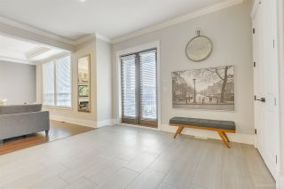 Photo 12: 1394 COAST MERIDIAN ROAD in Coquitlam: Burke Mountain House for sale : MLS®# R2471279