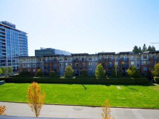 "Photo 9: # 403 2388 WESTERN PW in Vancouver: University VW Condo for sale in ""WESCOTT COMMONS"" (Vancouver West)  : MLS®# V1002764"