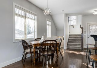 Photo 16: 106 1312 Russell Road NE in Calgary: Renfrew Row/Townhouse for sale : MLS®# A1080835