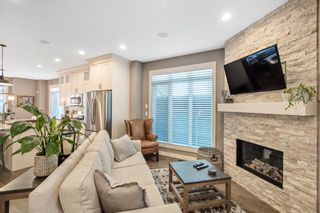 Photo 11: 1306 2 Street NE in Calgary: Crescent Heights Row/Townhouse for sale : MLS®# A1079019
