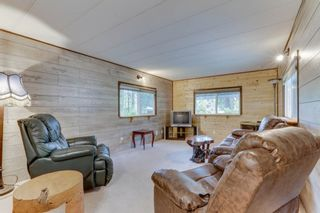 "Photo 4: 62 20071 24 Avenue in Langley: Brookswood Langley Manufactured Home for sale in ""Fernridge"" : MLS®# R2465265"