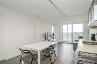"""Photo 17: 2001 5470 ORMIDALE Street in Vancouver: Collingwood VE Condo for sale in """"WALL CENTRE"""" (Vancouver East)  : MLS®# R2583172"""