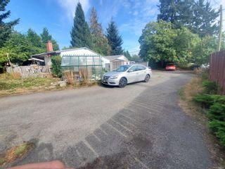 Photo 2: B 2647 Deville Rd in : La Langford Proper Half Duplex for sale (Langford)  : MLS®# 867593