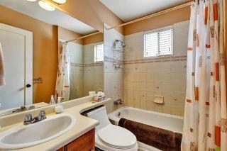 "Photo 24: 9280 154A Street in Surrey: Fleetwood Tynehead House for sale in ""BERKSHIRE PARK"" : MLS®# R2576878"