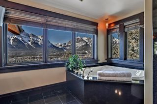 Photo 33: 109 Benchlands Terrace: Canmore Detached for sale : MLS®# A1141011