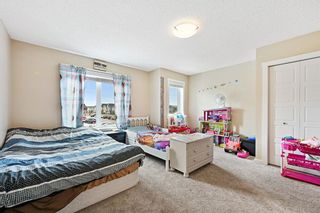 Photo 17: 1301 2400 Ravenswood View: Airdrie Row/Townhouse for sale : MLS®# A1112373