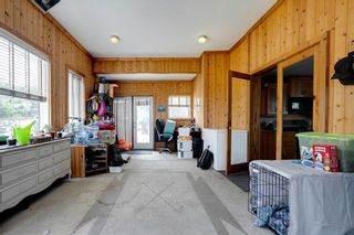 Photo 21: 30422 Range Road 284: Rural Mountain View County Detached for sale : MLS®# C4305065