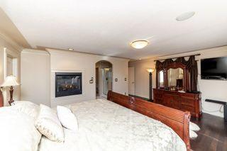 Photo 28: 9 Loiselle Way: St. Albert House for sale : MLS®# E4247549
