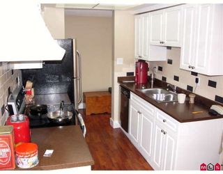 """Photo 7: 115 2551 WILLOW Lane in Abbotsford: Central Abbotsford Condo for sale in """"Willow Lane"""" : MLS®# F2805920"""
