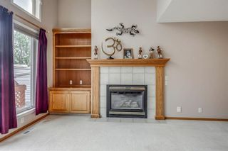 Photo 14: 153 TUSCANY HILLS Point(e) NW in Calgary: Tuscany House for sale : MLS®# C4187217