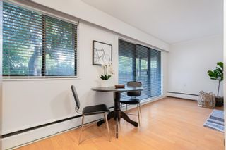 """Photo 13: 104 2424 CYPRESS Street in Vancouver: Kitsilano Condo for sale in """"Cypress Place"""" (Vancouver West)  : MLS®# R2623646"""