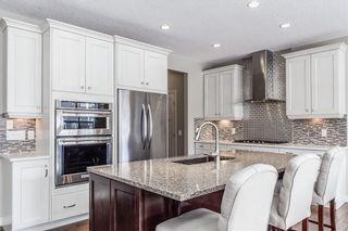 Photo 14: 219 AUBURN BAY Avenue SE in Calgary: Auburn Bay Detached for sale : MLS®# A1032222