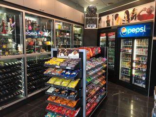 """Photo 7: 306 4820 KINGSWAY in Burnaby: Metrotown Business for sale in """"Metrotown"""" (Burnaby South)  : MLS®# C8039877"""