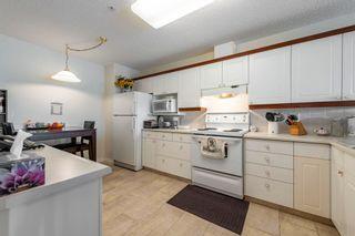 Photo 11: 301 182 HADDOW Close in Edmonton: Zone 14 Condo for sale : MLS®# E4256361