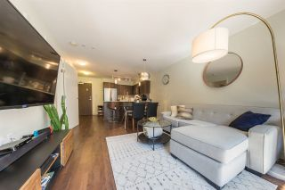 Photo 6: 103 7088 14TH Avenue in Burnaby: Edmonds BE Condo for sale (Burnaby East)  : MLS®# R2487422