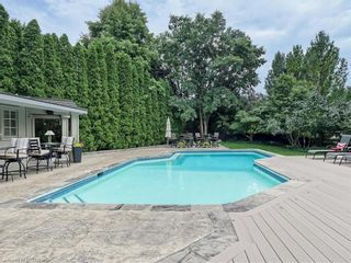 Photo 3: 18 KIRK Drive in London: South V Residential for sale (South)  : MLS®# 40141614