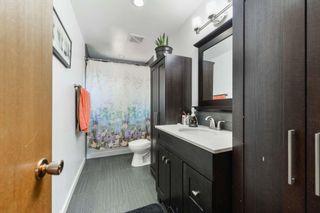 Photo 14: 10220 166 Avenue in Edmonton: Zone 27 House for sale : MLS®# E4252052