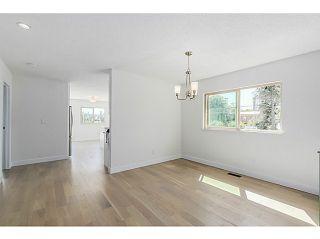 Photo 6: 2624 KASLO Street in Vancouver: Renfrew VE House for sale (Vancouver East)  : MLS®# V1132958