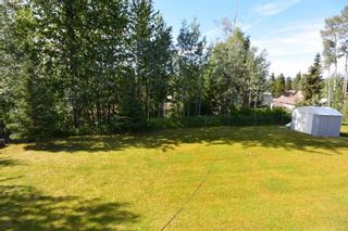 "Photo 19: 1474 CHESTNUT Street: Telkwa House for sale in ""Woodland Park"" (Smithers And Area (Zone 54))  : MLS®# R2285727"