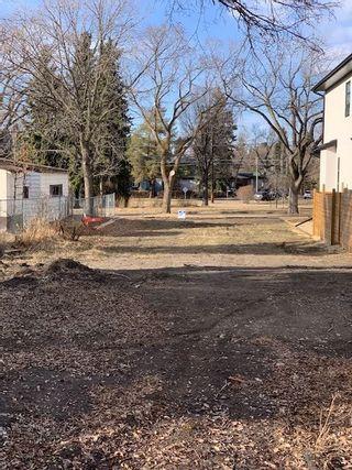 Photo 14: 10611 60 Avenue in Edmonton: Zone 15 Vacant Lot for sale : MLS®# E4236480