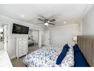 Photo 23: 11118 84B AVENUE in Delta: Nordel House for sale (N. Delta)  : MLS®# R2541278
