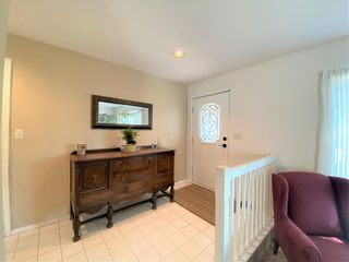 Photo 2: 518 Charleswood Road in Winnipeg: Charleswood Residential for sale (1G)  : MLS®# 202120289